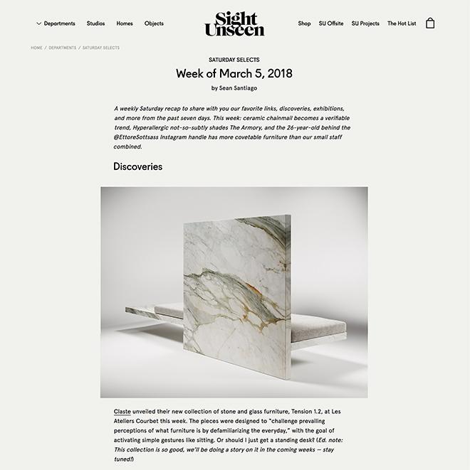 claste-blog